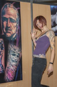 salon-tatoo-lmr41902-199x300 portraits